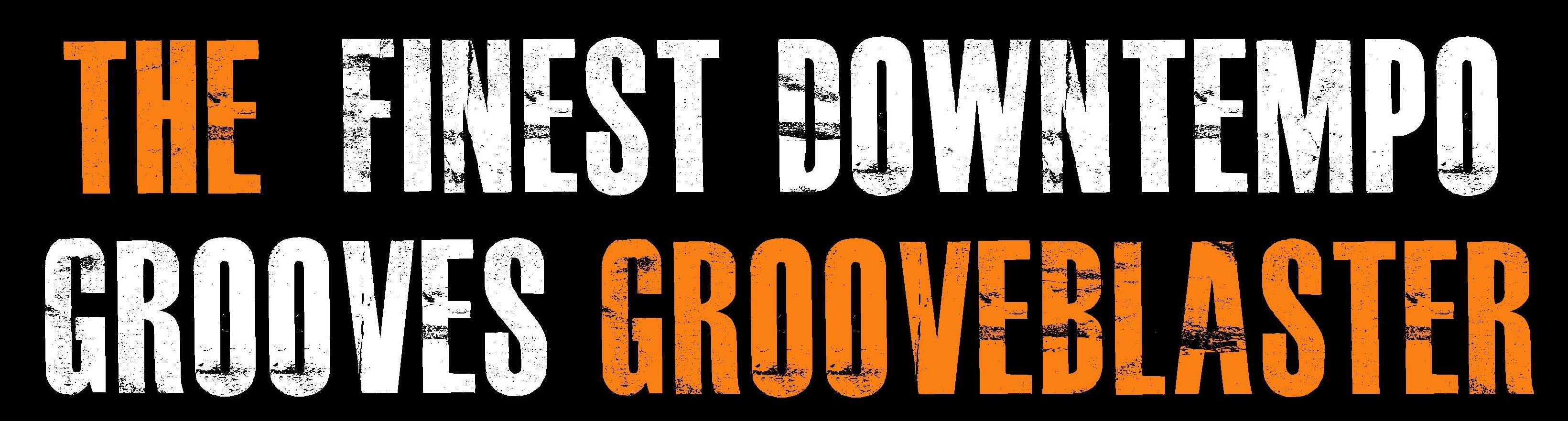 groove promo4