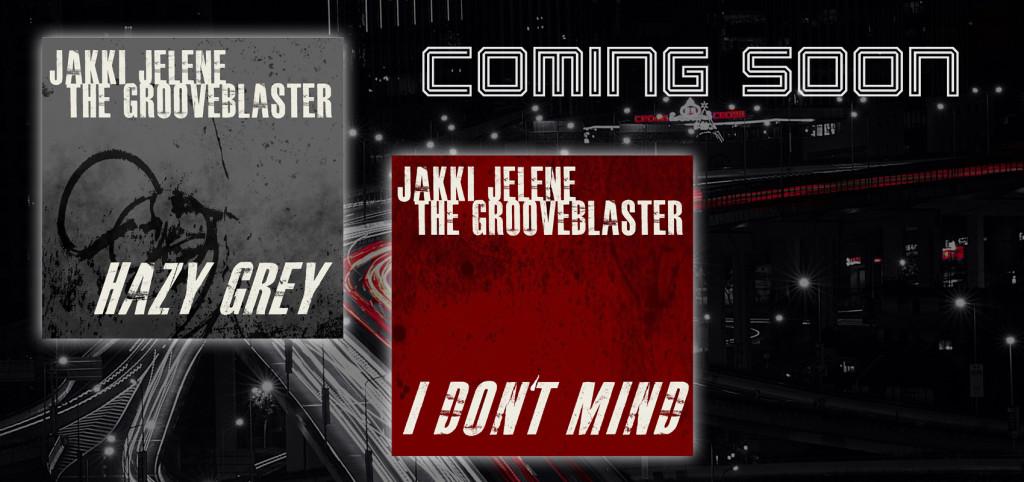 grooveblaster-banner