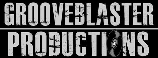 productionslogo5