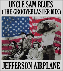 unclesamblues2small