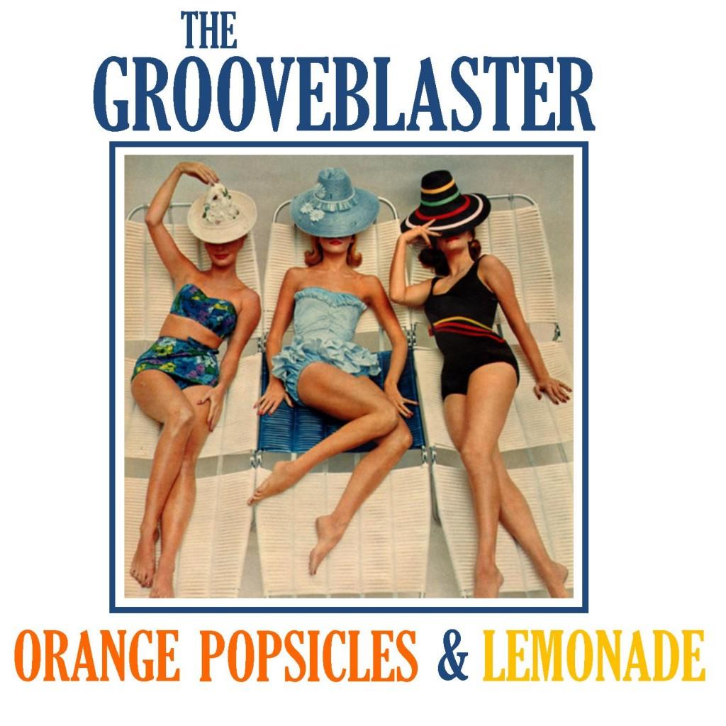 orangepopsicles2