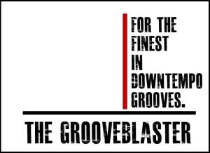 grooveblasterfinest4
